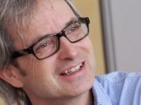 Daniel Meier, Solutionsurfers